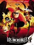 Los Increíbles - 2004