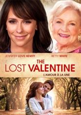 El San Valentín Perdido (2011)