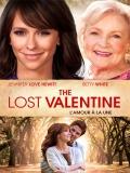 El San Valentín Perdido - 2011