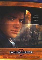 School Ties (Colegio Privado) (1992)