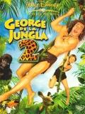 George De La Jungla 2 - 2003