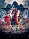 Warrior's Gate (El Portal Del Guerrero) - 2016