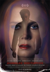 Nocturnal Animals (Animales Nocturnos) (2016)