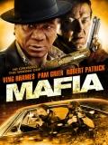 Mafia - 2012