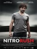 Nitro Rush - 2016