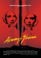 Always Shine (2016)