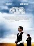El Asesinato De Jesse James Por El Cobarde Robert Ford - 2007