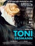 Toni Erdmann - 2016