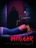 Intruder - 2016