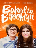Baked In Brooklyn - 2016