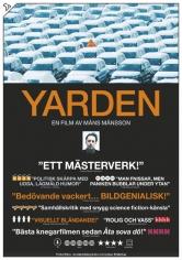 Yarden (2016)