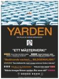 Yarden - 2016