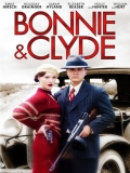 Bonnie And Clyde - 2013