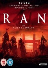 Ran 1985 (1985)