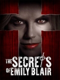 The Secrets Of Emily Blair - 2016
