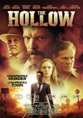 The Hollow 2016 (2016)