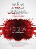 Krisha - 2016