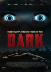 Dark 2015 (2015)