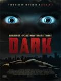 Dark 2015 - 2015