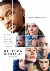 Collateral Beauty (Belleza Inesperada) (2016)