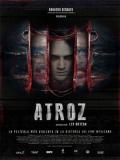 Atroz - 2015