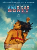 American Honey (Dulzura Americana) - 2016