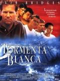 White Squall (Tormenta Blanca) - 1996
