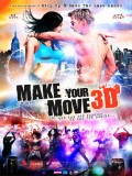 Make Your Move - 2013