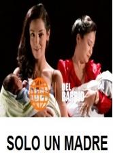 Solo Una Madre