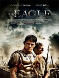 La Legión Del águila - 2011