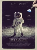 Operation Avalanche - 2016