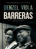 Fences (Barreras) - 2016
