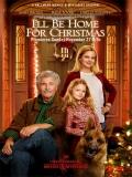 Estare En Casa Esta Navidad - 2016