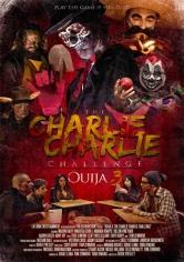 Charlie Charli (2016)
