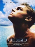 The Beach - 2000