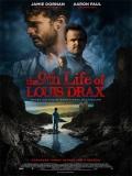 Las 9 Vidas De Drax - 2016