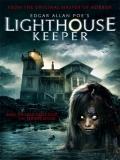 Edgar Allan Poe's Lighthouse Keeper - 2016