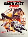 Death Race 2050 - 2017