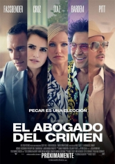 The Counselor (El Abogado Del Crimen) (2013)