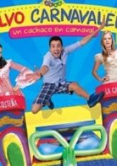 Polvo Carnavalero 31