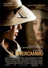 El Intercambio (2008)
