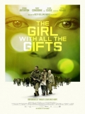 The Girl With All The Gifts - 2016