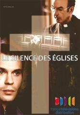 Le Silence Des églises (2013)