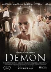 Demon (2015)