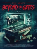 Beyond The Gates - 2016