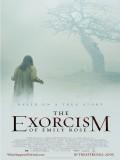 El Exorcismo De Emily Rose - 2005