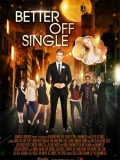 Better Off Single - 2015