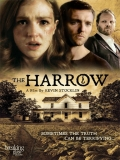 The Harrow - 2016