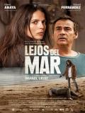 Lejos Del Mar - 2015