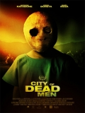 City Of Dead Men - 2016